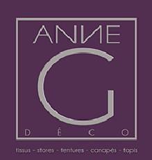 Anne Gdéco EGHEZEE
