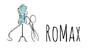 RoMax GLONS