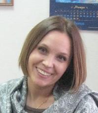Elena Ivanova GREZ DOICEAU